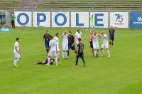 Odra Opole 2:0 Warta Poznań - 8491_foto_24opole_114.jpg