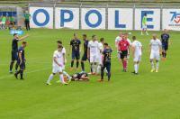 Odra Opole 2:0 Warta Poznań - 8491_foto_24opole_118.jpg