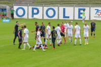 Odra Opole 2:0 Warta Poznań - 8491_foto_24opole_120.jpg