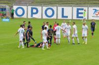 Odra Opole 2:0 Warta Poznań - 8491_foto_24opole_122.jpg