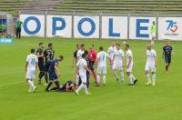 Odra Opole 2:0 Warta Poznań - 8491_foto_24opole_123.jpg