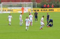 Odra Opole 2:0 Warta Poznań - 8491_foto_24opole_130.jpg
