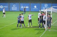 Odra Opole 1:0 Chrobry Głogów - 8492_foto_24opole_034.jpg