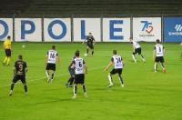 Odra Opole 1:0 Chrobry Głogów - 8492_foto_24opole_052.jpg
