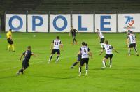 Odra Opole 1:0 Chrobry Głogów - 8492_foto_24opole_053.jpg