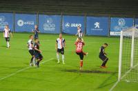 Odra Opole 1:0 Chrobry Głogów - 8492_foto_24opole_062.jpg