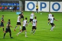 Odra Opole 1:0 Chrobry Głogów - 8492_foto_24opole_082.jpg