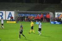 Odra Opole 1:0 Chrobry Głogów - 8492_foto_24opole_128.jpg