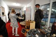 II Festiwal Wege w Opolskiej Talentownii