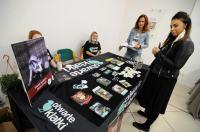 II Festiwal Wege w Opolskiej Talentownii  - 8493_foto_24opole_054.jpg