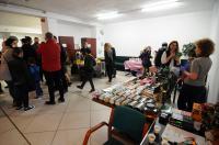 II Festiwal Wege w Opolskiej Talentownii  - 8493_foto_24opole_084.jpg