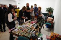 II Festiwal Wege w Opolskiej Talentownii  - 8493_foto_24opole_119.jpg