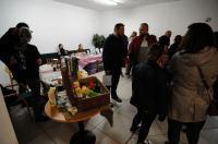 II Festiwal Wege w Opolskiej Talentownii  - 8493_foto_24opole_128.jpg