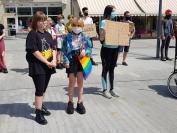 Manifestacja na Placu Wolności - Tęczowe Opole - 8494_resize_20200627_140735.jpg