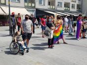 Manifestacja na Placu Wolności - Tęczowe Opole - 8494_resize_20200627_140737.jpg