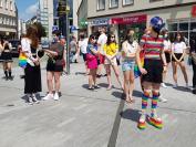 Manifestacja na Placu Wolności - Tęczowe Opole - 8494_resize_20200627_140740.jpg
