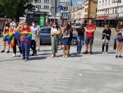 Manifestacja na Placu Wolności - Tęczowe Opole - 8494_resize_20200627_140743.jpg