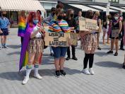 Manifestacja na Placu Wolności - Tęczowe Opole - 8494_resize_20200627_140807.jpg