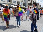Manifestacja na Placu Wolności - Tęczowe Opole - 8494_resize_20200627_140819.jpg