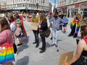 Manifestacja na Placu Wolności - Tęczowe Opole - 8494_resize_20200627_140826.jpg
