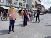 Manifestacja na Placu Wolności - Tęczowe Opole - 8494_resize_20200627_140832.jpg