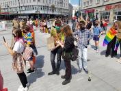 Manifestacja na Placu Wolności - Tęczowe Opole - 8494_resize_20200627_140839.jpg