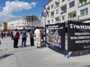Manifestacja na Placu Wolności - Tęczowe Opole - 8494_resize_20200627_144301.jpg