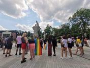 Manifestacja na Placu Wolności - Tęczowe Opole - 8494_resize_received_265864804498541.jpg