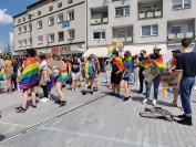 Manifestacja na Placu Wolności - Tęczowe Opole - 8494_resize_received_272627457282030.jpg