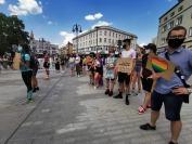 Manifestacja na Placu Wolności - Tęczowe Opole - 8494_resize_received_566815024010790.jpg