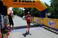 XVIII Bieg Opolski - 8496_foto_24opole_251.jpg