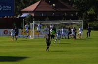 Odra Opole 1:0 Wigry Suwałki - 8497_foto_24opole_061.jpg