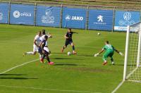 Odra Opole 1:0 Wigry Suwałki - 8497_foto_24opole_090.jpg