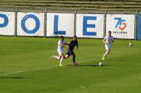 Odra Opole 1:0 Wigry Suwałki - 8497_foto_24opole_097.jpg