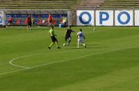 Odra Opole 1:0 Wigry Suwałki - 8497_foto_24opole_101.jpg