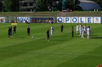 Odra Opole 1:0 Wigry Suwałki - 8497_foto_24opole_141.jpg