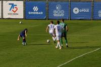Odra Opole 1:0 Wigry Suwałki - 8497_foto_24opole_165.jpg