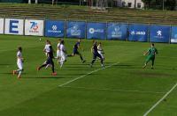 Odra Opole 1:0 Wigry Suwałki - 8497_foto_24opole_188.jpg