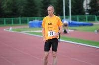 I Opolski Sprawdzian Lekkoatletyczny  - 8498_foto_24opole_074.jpg