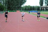 I Opolski Sprawdzian Lekkoatletyczny  - 8498_foto_24opole_091.jpg