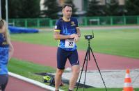 I Opolski Sprawdzian Lekkoatletyczny  - 8498_foto_24opole_231.jpg