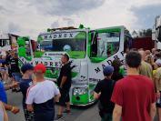 Master Truck 2020 - Sobota - 8499_foto_24opole_011.jpg