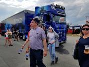 Master Truck 2020 - Sobota - 8499_foto_24opole_012.jpg