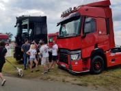 Master Truck 2020 - Sobota - 8499_foto_24opole_013.jpg