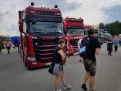 Master Truck 2020 - Sobota - 8499_foto_24opole_014.jpg