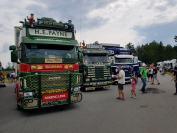 Master Truck 2020 - Sobota - 8499_foto_24opole_016.jpg