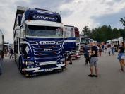 Master Truck 2020 - Sobota - 8499_foto_24opole_017.jpg