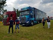 Master Truck 2020 - Sobota - 8499_foto_24opole_018.jpg