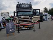 Master Truck 2020 - Sobota - 8499_foto_24opole_019.jpg