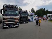 Master Truck 2020 - Sobota - 8499_foto_24opole_020.jpg